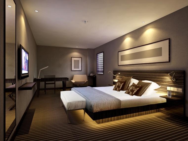 北京欣燕都快捷酒店