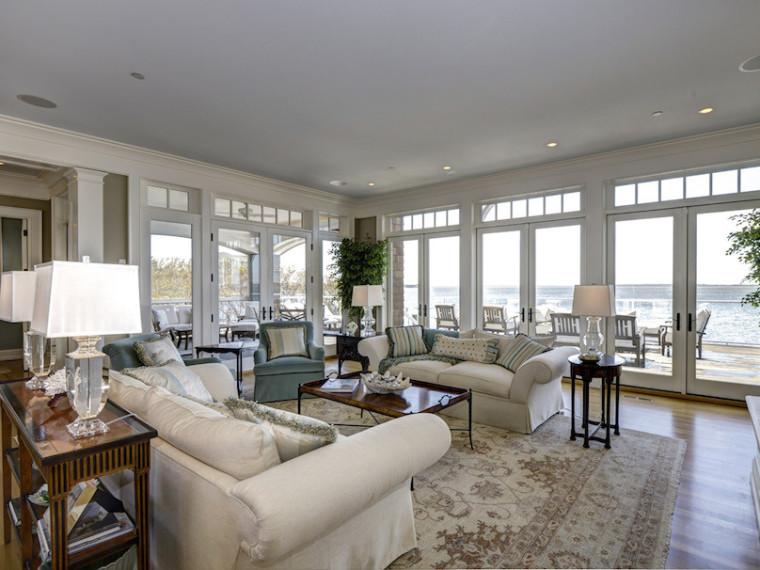 [分享]海滨别墅v别墅资料下载龙腾圣地西泰山别墅图片