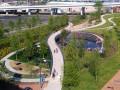 美国坎伯兰公园