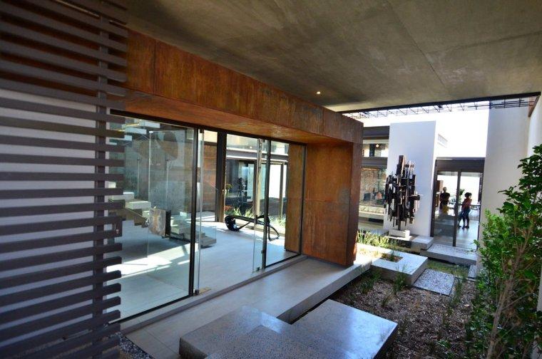 南非博兹别墅-南非博兹别墅第8张图片