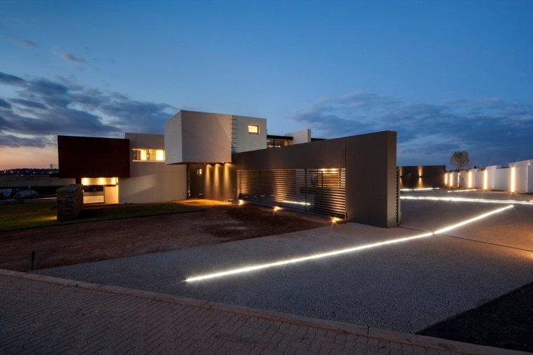 南非博兹别墅-南非博兹别墅第18张图片