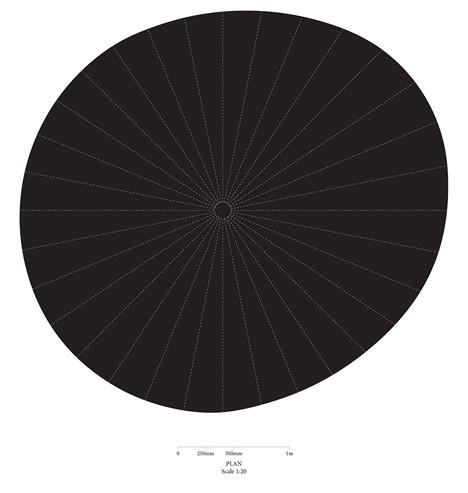 黑色水镜景观图解-黑色水镜景观第4张图片