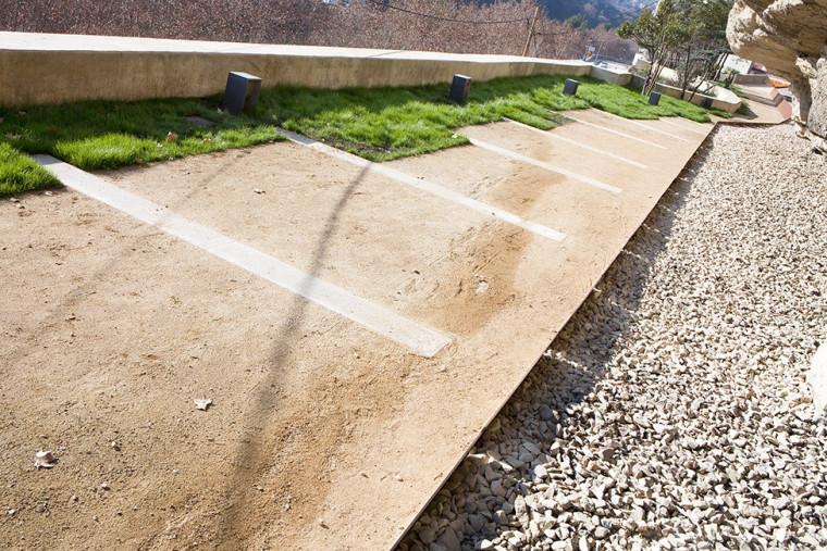 山坡上的城市化道路-山坡上的城市化道路第10张图片