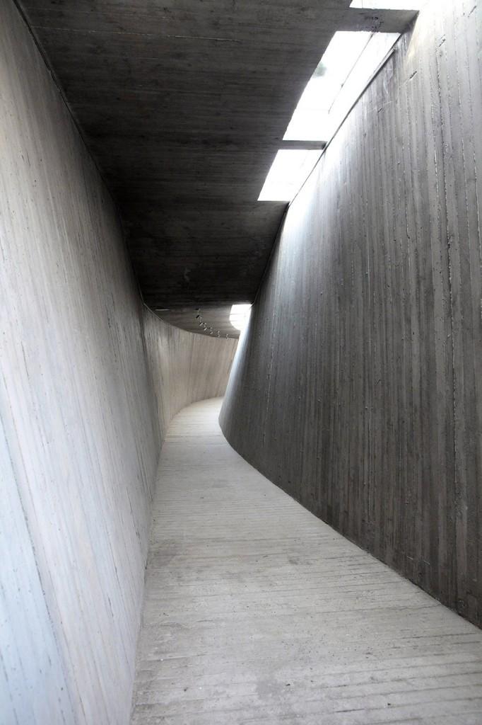 北京树美术馆-北京树美术馆第27张图片