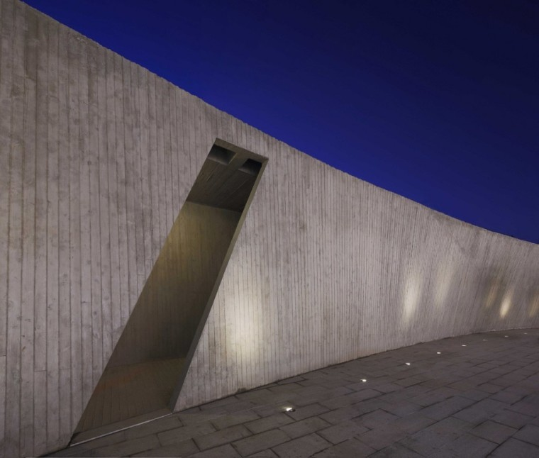 北京树美术馆-北京树美术馆第32张图片