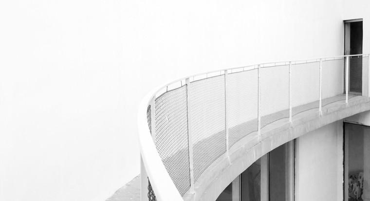 北京树美术馆-北京树美术馆第36张图片