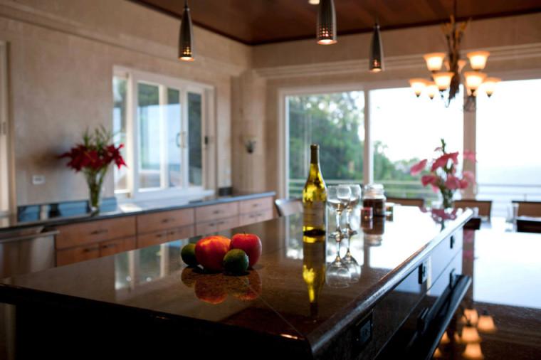 夏威夷拍卖的流水住宅-夏威夷拍卖的流水住宅第8张图片