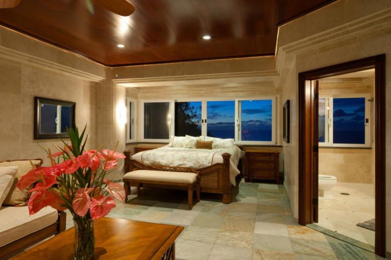 夏威夷拍卖的流水住宅-夏威夷拍卖的流水住宅第17张图片