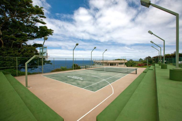 夏威夷拍卖的流水住宅-夏威夷拍卖的流水住宅第21张图片