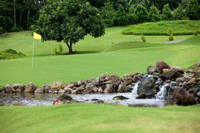 夏威夷拍卖的流水住宅-夏威夷拍卖的流水住宅第20张图片