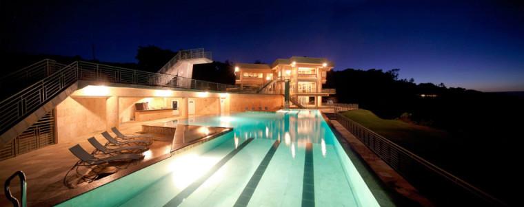 夏威夷拍卖的流水住宅-夏威夷拍卖的流水住宅第26张图片