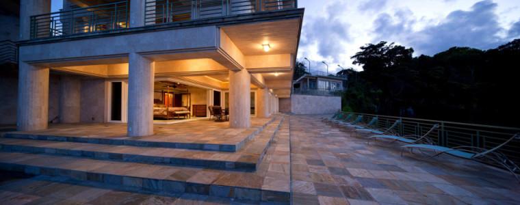 夏威夷拍卖的流水住宅-夏威夷拍卖的流水住宅第25张图片