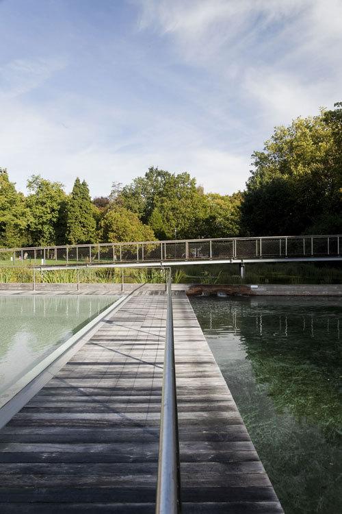 德尔纳Boekenberg公园-德尔纳Boekenberg公园第13张图片