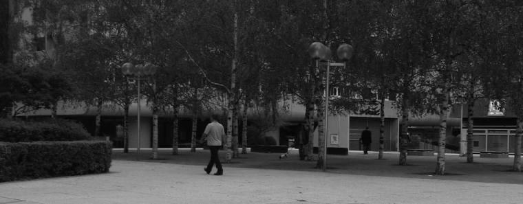 巴黎四季广场-巴黎四季广场第14张图片