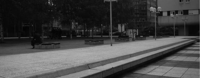 巴黎四季广场-巴黎四季广场第15张图片