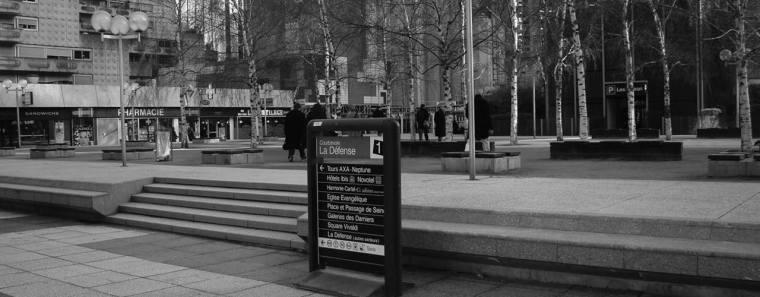 巴黎四季广场-巴黎四季广场第16张图片