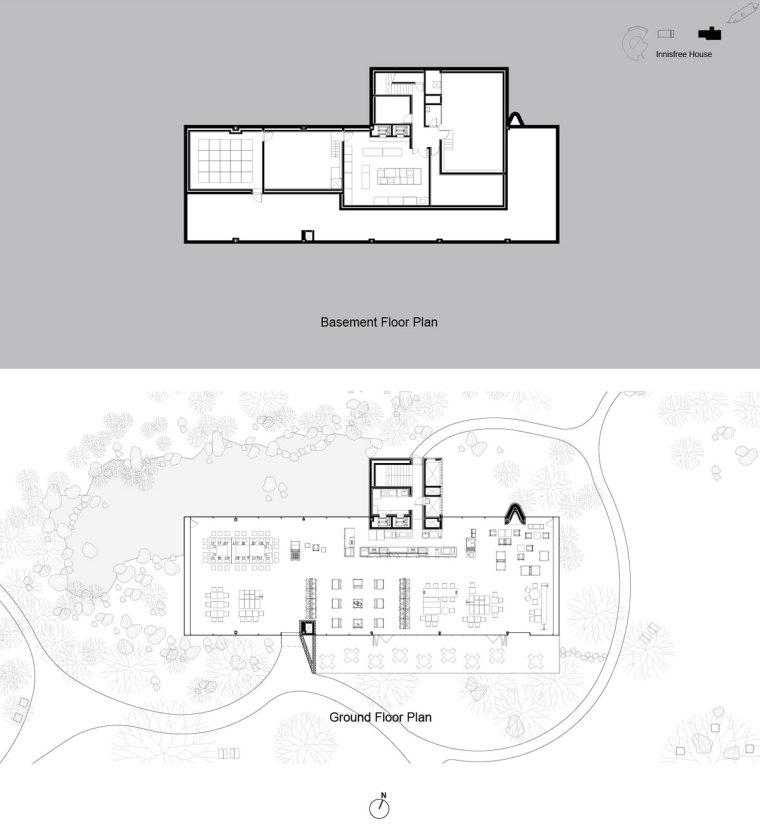 济州岛茶石博物馆及茶室图解-济州岛茶石博物馆及茶室第26张图片