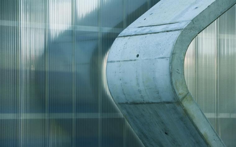 柏林水上活动中心-柏林水上活动中心第7张图片