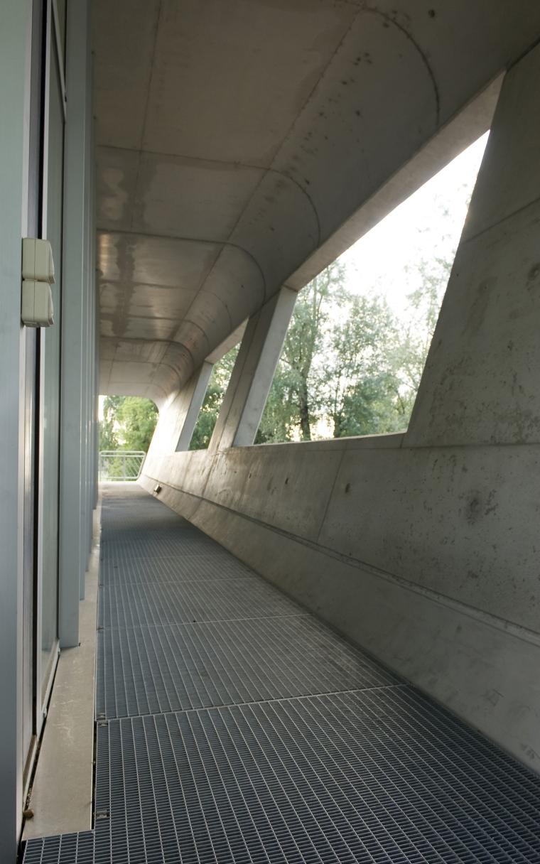 柏林水上活动中心-柏林水上活动中心第9张图片