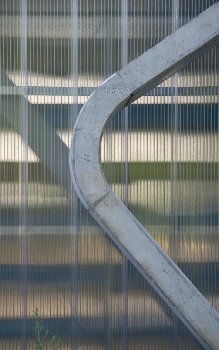柏林水上活动中心-柏林水上活动中心第11张图片