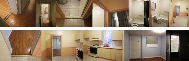 女人皮房子-女人皮房子第12张图片