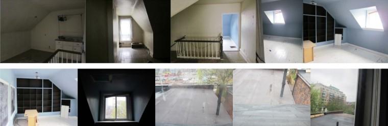 女人皮房子-女人皮房子第14张图片