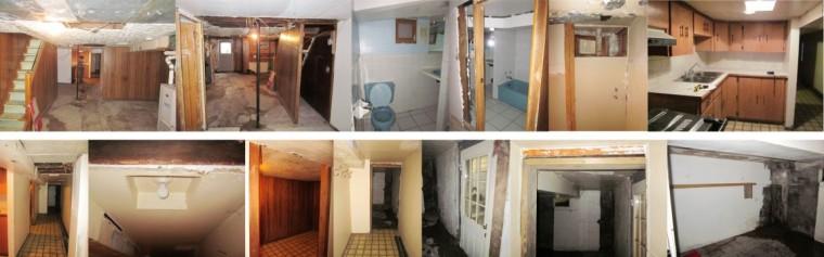 女人皮房子-女人皮房子第10张图片