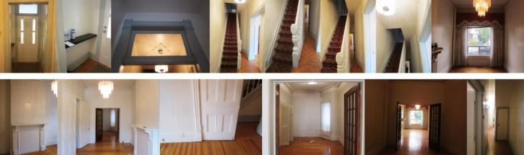 女人皮房子-女人皮房子第11张图片