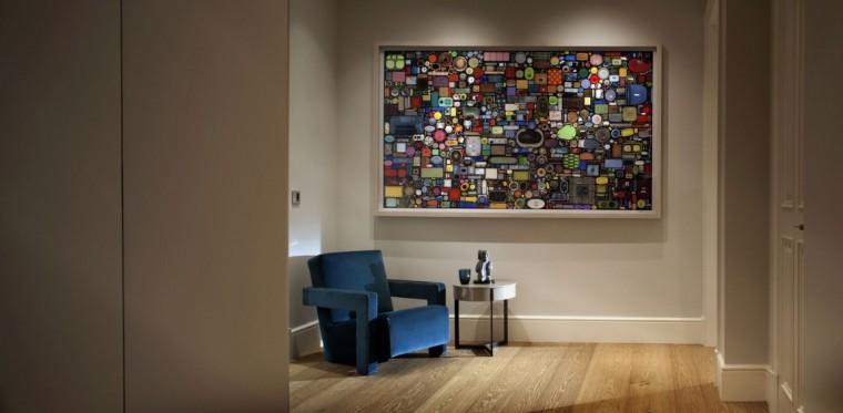 伦敦Queens Gate公寓-伦敦Queens Gate公寓第10张图片