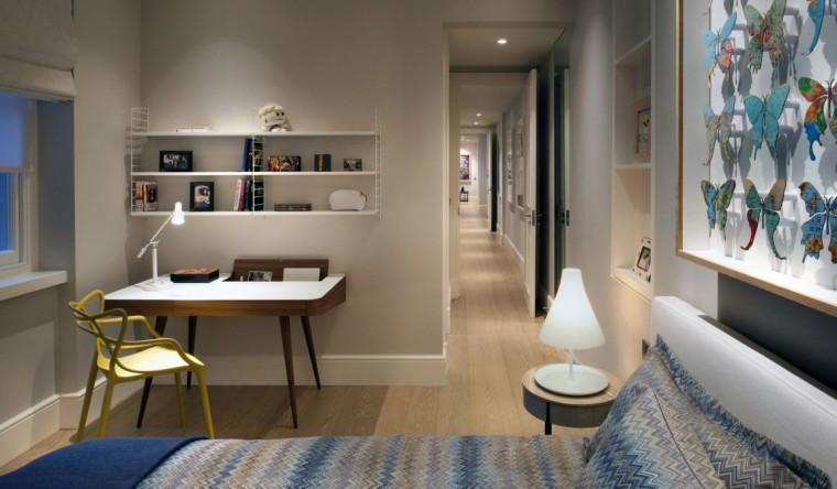 伦敦Queens Gate公寓-伦敦Queens Gate公寓第8张图片