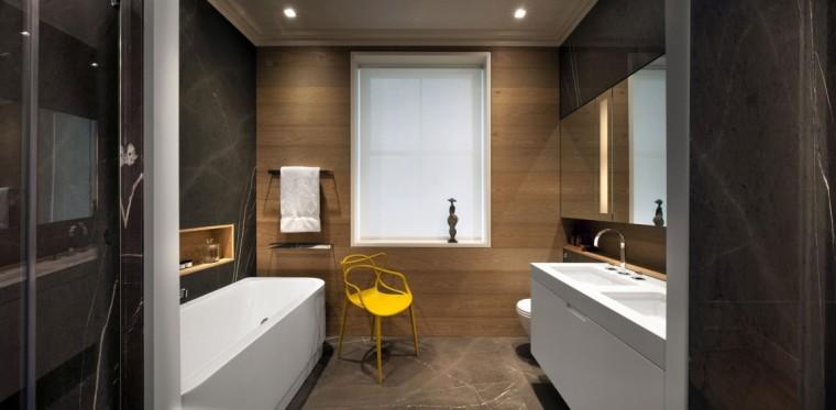 伦敦Queens Gate公寓-伦敦Queens Gate公寓第15张图片