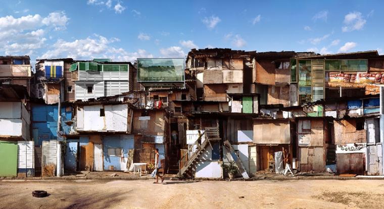 西班牙现实主义抗灾建筑-西班牙现实主义抗灾建筑第10张图片