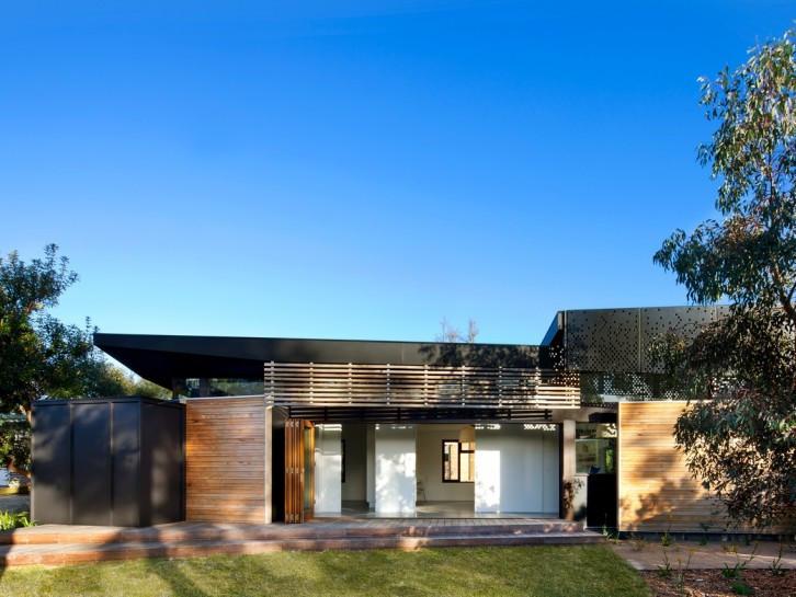 澳大利亚Balnarring 住宅第1张图片