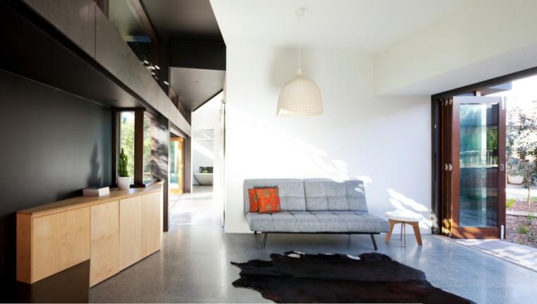 澳大利亚Balnarring 住宅-澳大利亚Balnarring 住宅第6张图片