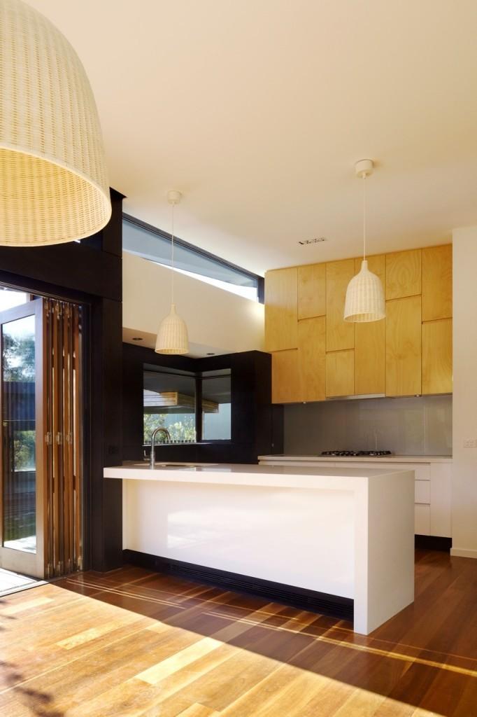 澳大利亚Balnarring 住宅-澳大利亚Balnarring 住宅第8张图片