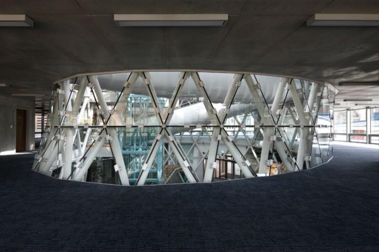 首尔峨山政策研究院-首尔峨山政策研究院第10张图片