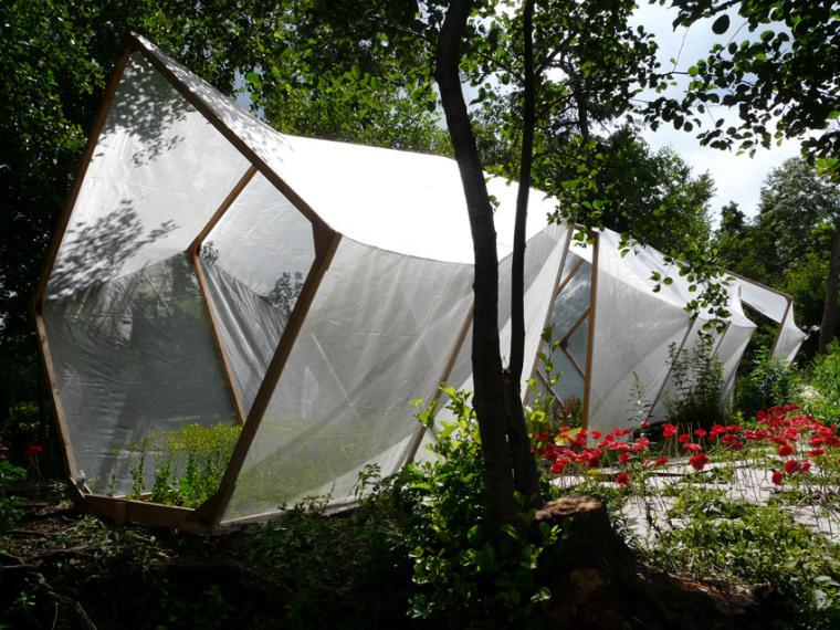 眩晕的种植园景观外观图-眩晕的种植园景观第2张图片