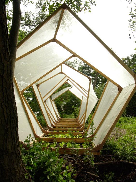 眩晕的种植园景观外部和内部图-眩晕的种植园景观第3张图片