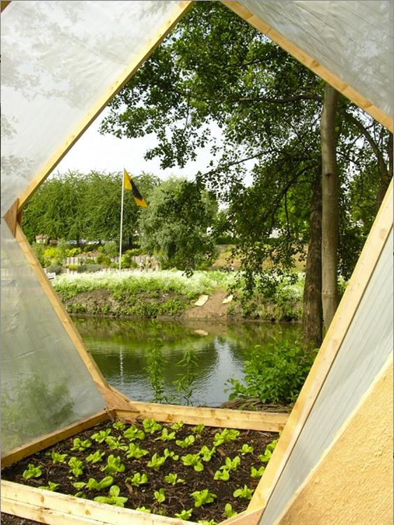 眩晕的种植园景观内部局部图-眩晕的种植园景观第5张图片