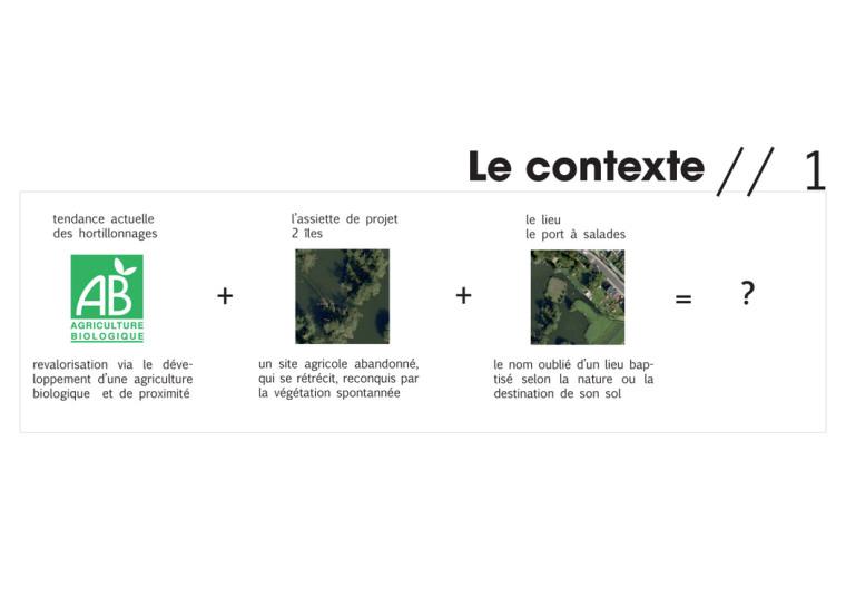 眩晕的种植园景观图解-眩晕的种植园景观第10张图片