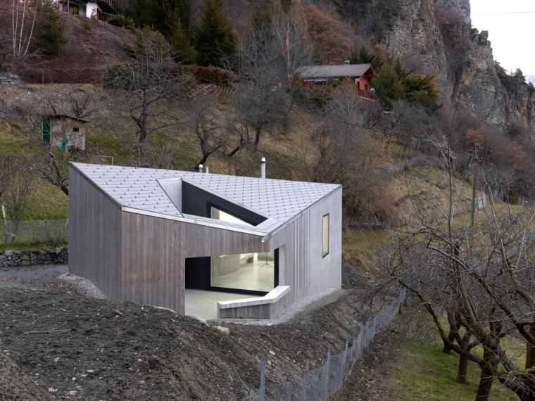 瑞士Roduit工作室