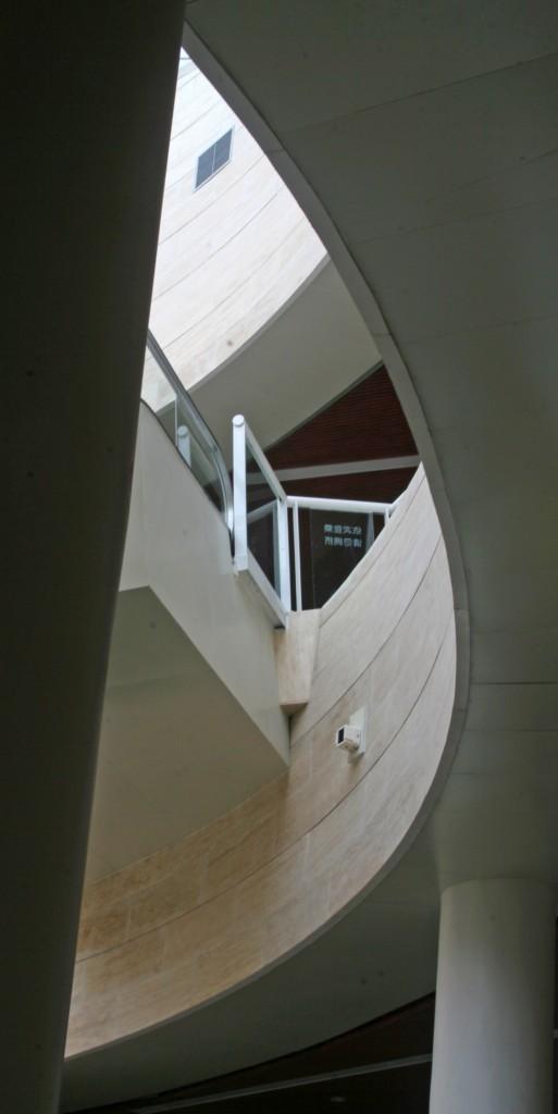 成都金沙遗址博物馆-成都金沙遗址博物馆第7张图片