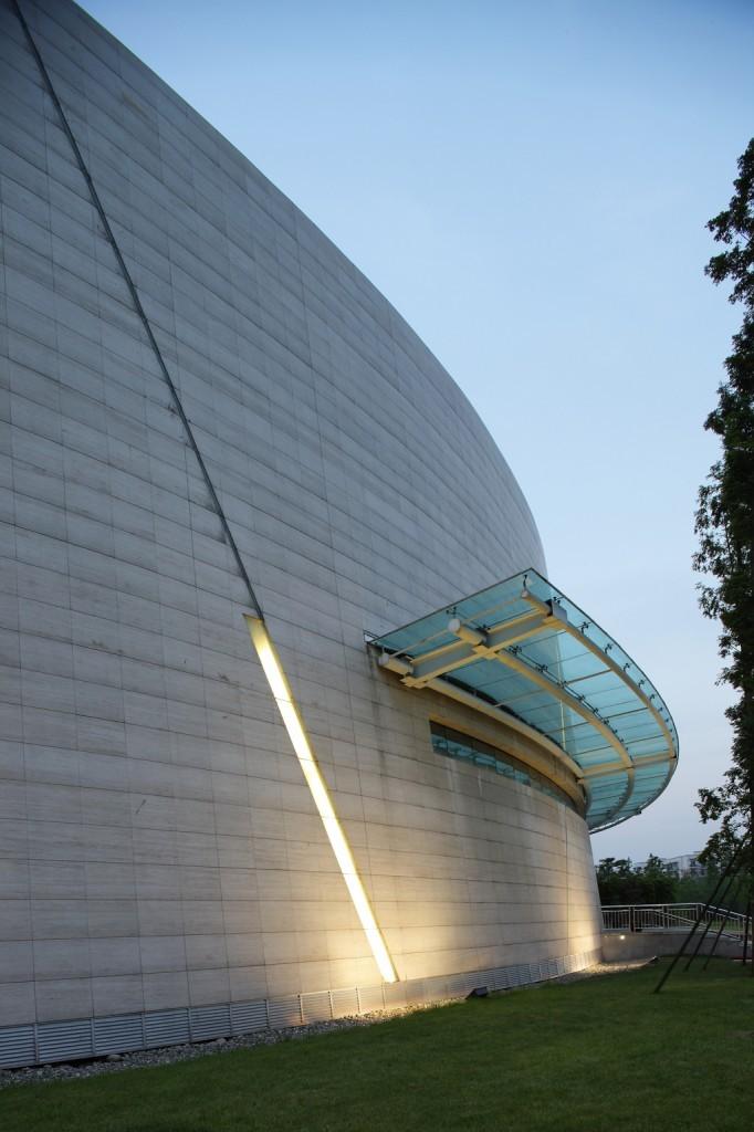 成都金沙遗址博物馆-成都金沙遗址博物馆第10张图片