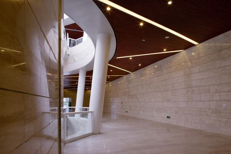 成都金沙遗址博物馆-成都金沙遗址博物馆第14张图片