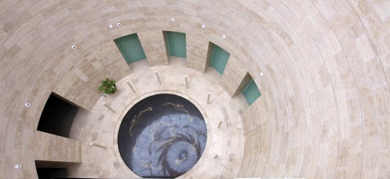 成都金沙遗址博物馆-成都金沙遗址博物馆第15张图片