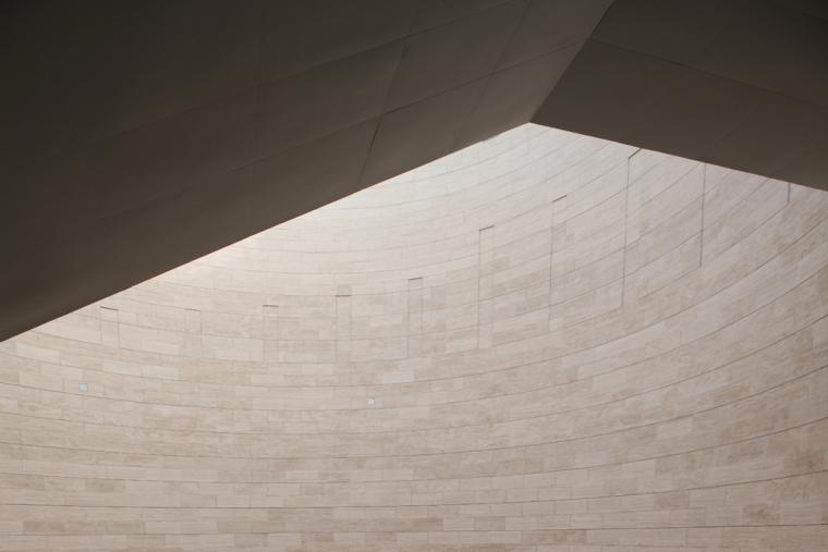 成都金沙遗址博物馆-成都金沙遗址博物馆第16张图片