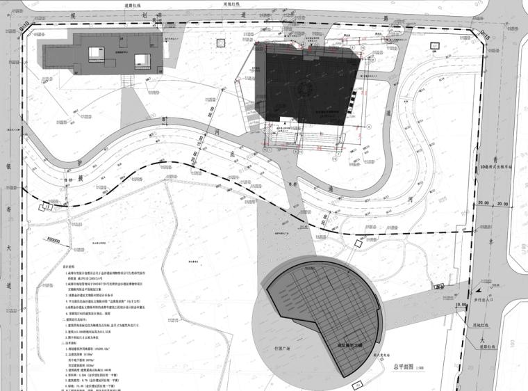成都金沙遗址博物馆图解-成都金沙遗址博物馆第18张图片