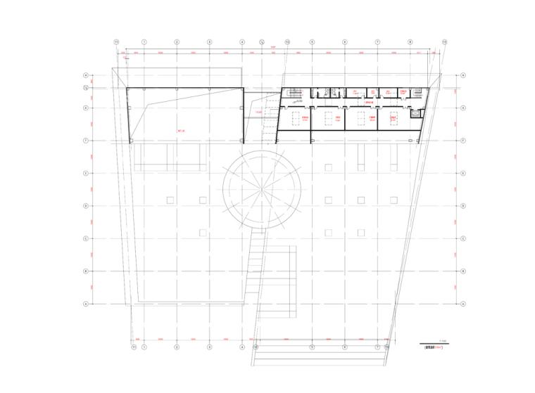 成都金沙遗址博物馆图解-成都金沙遗址博物馆第22张图片