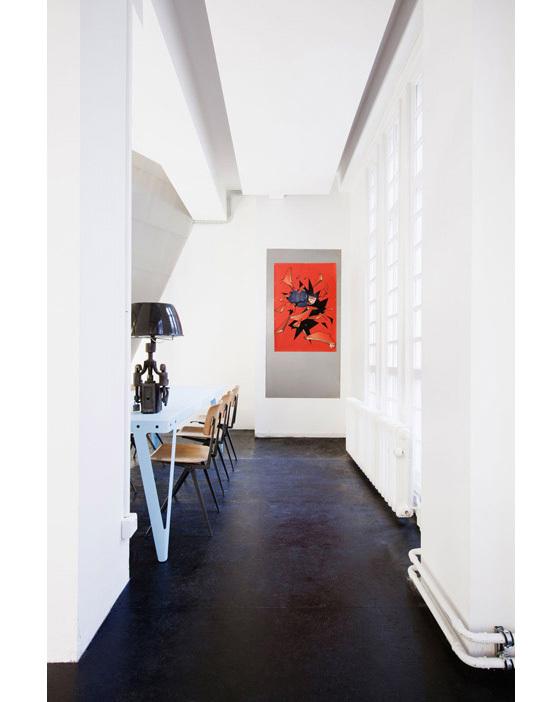 阿姆斯特丹Superheroes办公室-阿姆斯特丹Superheroes办公室第8张图片
