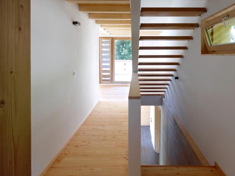瑞士DEY住宅-瑞士DEY住宅第8张图片